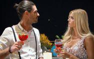 Bachelor & Bachelorette: Die größten Highlights