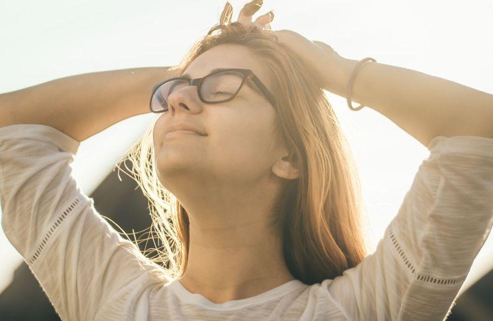 Test sulla personalità: sai mantenere la calma?