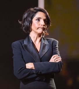 César 2020 : Manifestation, discours… Une cérémonie placée sous le signe de la c