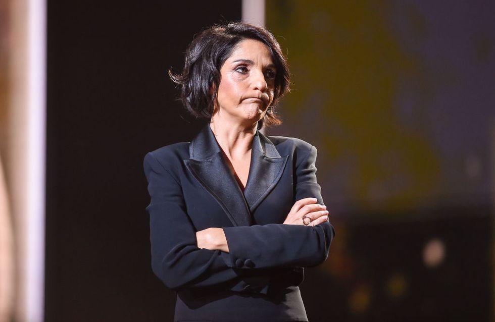 César 2020 : Manifestation, discours… Une cérémonie placée sous le signe de la contestation
