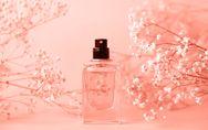 10 astuces pour faire tenir son parfum plus longtemps