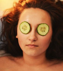 Skin care perfetta in 7 passaggi