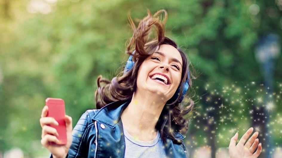 Oroscopo settimanale dal 23 al 29 marzo 2020: l'amore sorride ai segni di terra!
