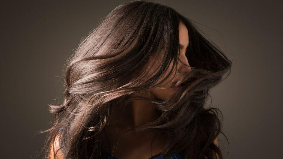 Come nutrire i capelli: 5 mosse super efficaci!
