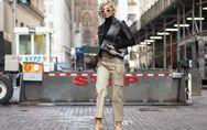 Trend Cargohosen: So kombinieren wir die lässigen Hosen