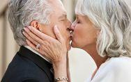 Goldene Hochzeit: Tipps und Ideen für den 50. Hochzeitstag