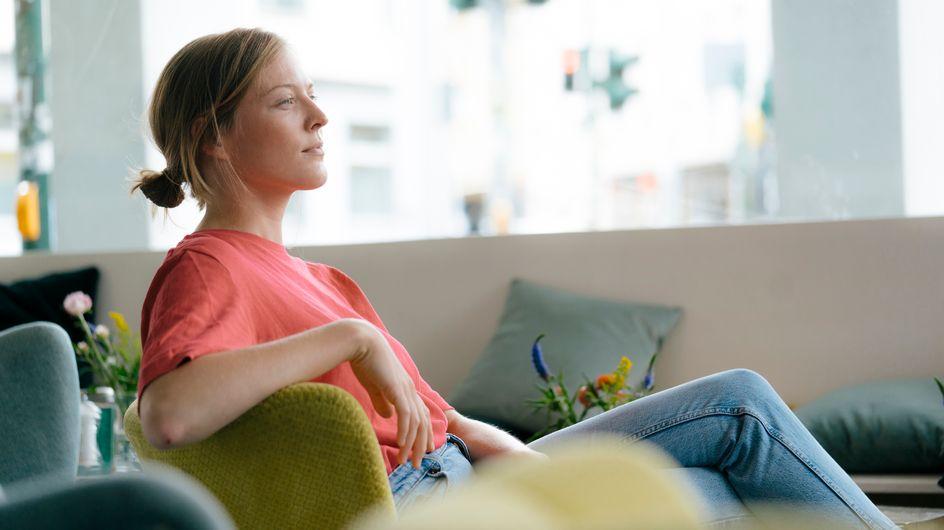 Unregelmäßiger Zyklus: Das sollte jede Frau wissen (die schwanger werden will)