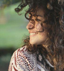Test sulla personalità: quanto sei tollerante?