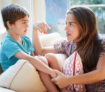 Coronavirus: come affrontare l'argomento con i bambini