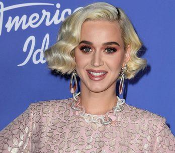 Katy Perry diventerà mamma: l'annuncio nel suo ultimo video