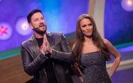 Michael Wendler: Gemeinsamer Song mit Freundin Laura