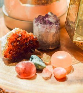 Cosmic Crystals: Das ist der richtige Edelstein für dein Sternzeichen