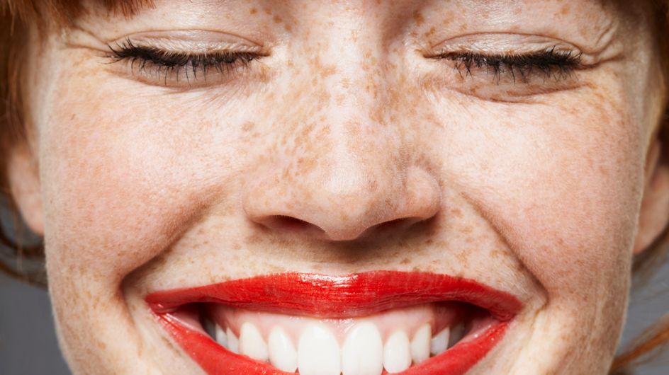 Los 9 favoritos de Sephora en cuidado facial