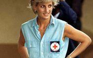 Lady Diana: Warum sie uns inspiriert