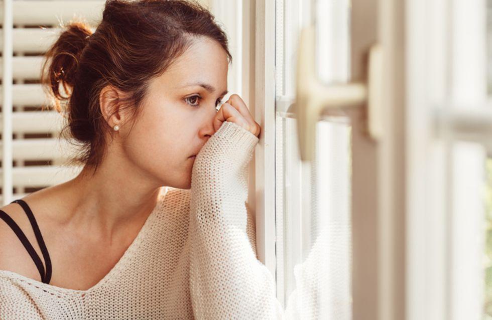 Sindrome dell'impostore: la paura di non essere all'altezza