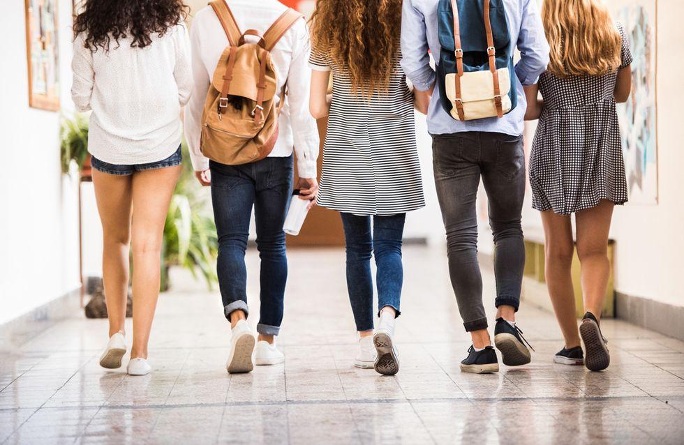 Selon une étude, 90% des personnes ont des préjugés sur les femmes
