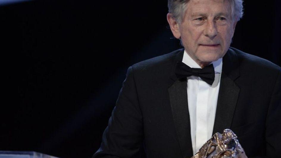Roman Polanski reçoit le soutien d'avocates dans une tribune