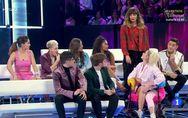 OT 2020: una gala femenina con Samantha en silla de ruedas y unos nominados ines