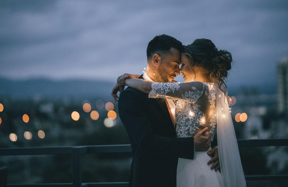 Galateo matrimonio: 10 regole per sposi e invitati