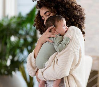 Coliche del neonato: cause, sintomi e rimedi per alleviare il pianto del tuo bam