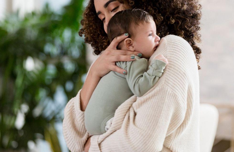 Coliche del neonato: cause, sintomi e rimedi per alleviare il pianto del tuo bambino