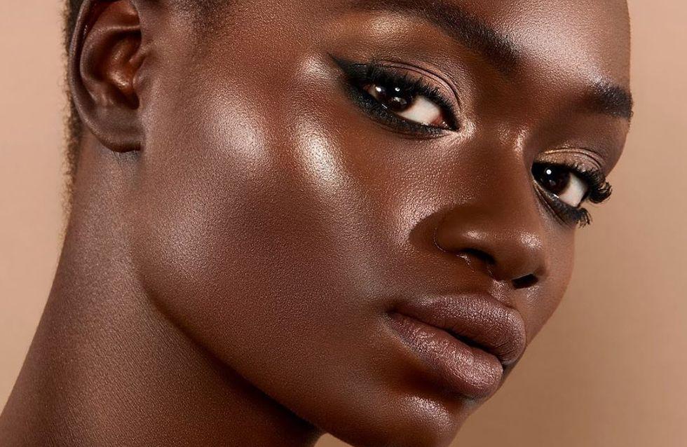 Consigue un maquillaje glow skin y estrena luminosidad en tu piel