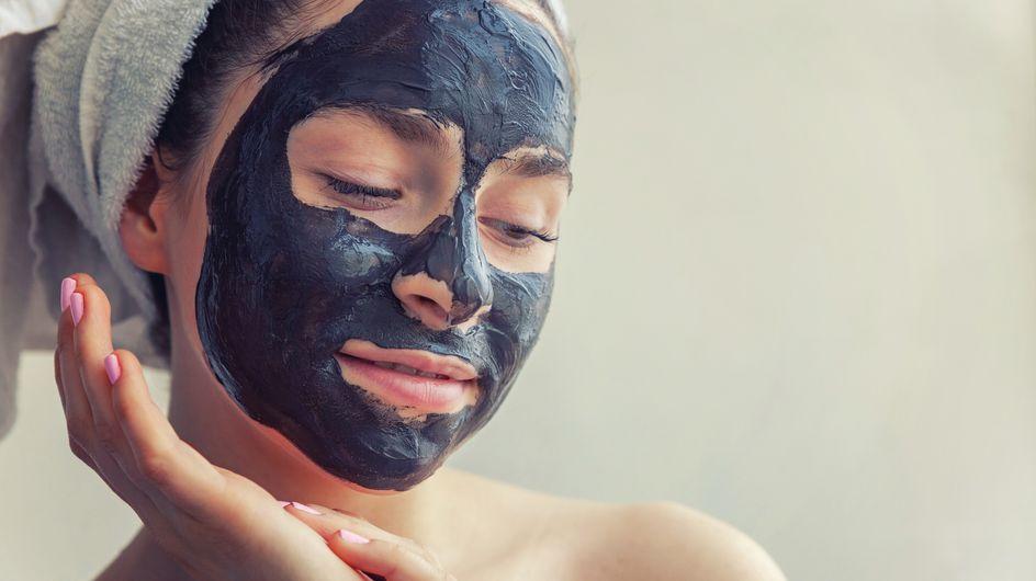 Les bons réflexes avant de choisir son masque au charbon