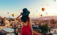 5 choses à voir absolument en Turquie