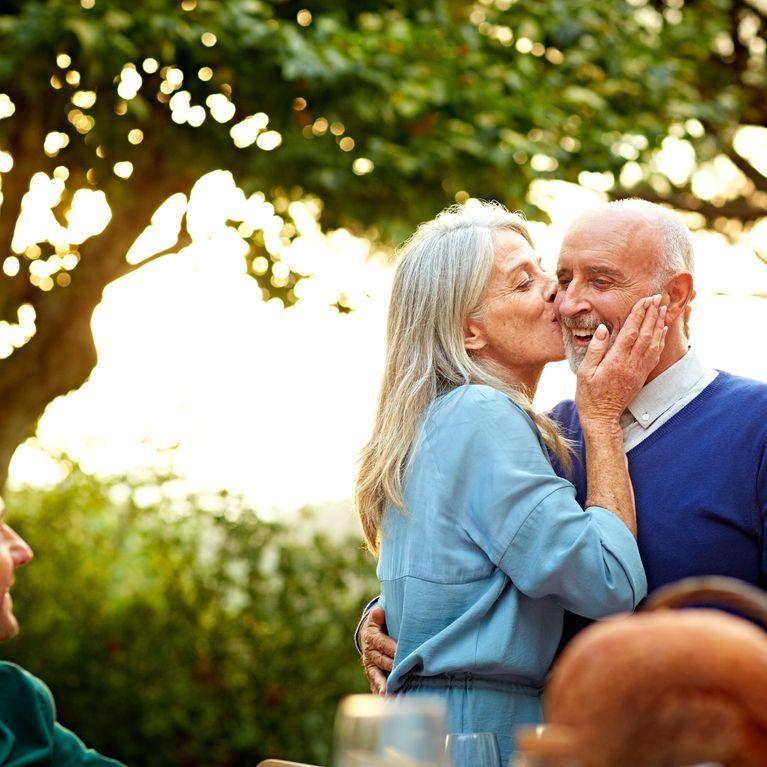 40 Hochzeitstag Einladungen Zazzle De