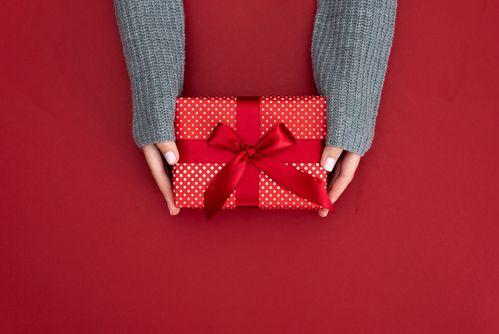 Schilder Sonstige Geschenk Rubinhochzeit Ortschild Hausschild
