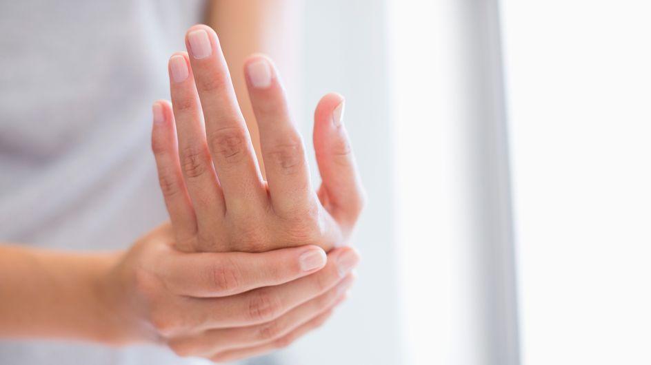 Mani screpolate: cause, buone abitudini e rimedi efficaci!