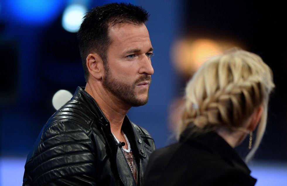 Michael Wendler: Jetzt platzt Tochter Adeline der Kragen