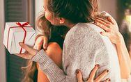 Kleines Dankeschön: Geschenke unter 30 Euro für deine beste Freundin