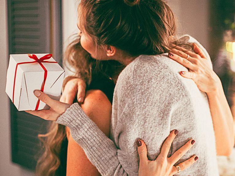 mütter weihnachts überraschung sex geschichte