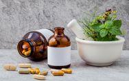4 remèdes de grand-mère pour soulager les symptômes de l'infection urinaire