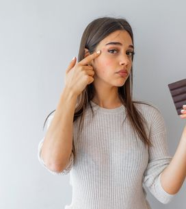 Mitos y verdades del acné desvelados por la doctora Sandra Lee