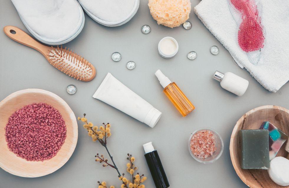 #yomequedoencasa: 5 tratamientos de belleza caseros para pasar la cuarentena