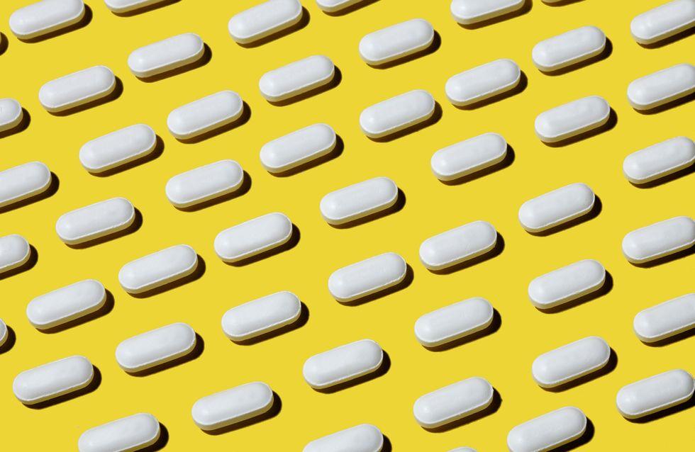 Pilule du lendemain : 10 questions pour tout savoir