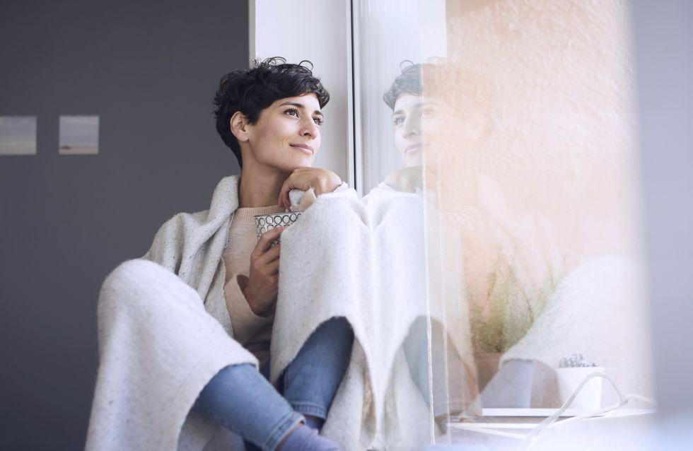 Der 1. Schwangerschaftsmonat (1. bis 4. SSW): Das passiert in den ersten Wochen