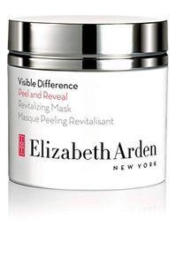 Elizabeth Arden Visible Difference - Mascarilla revitalizadora