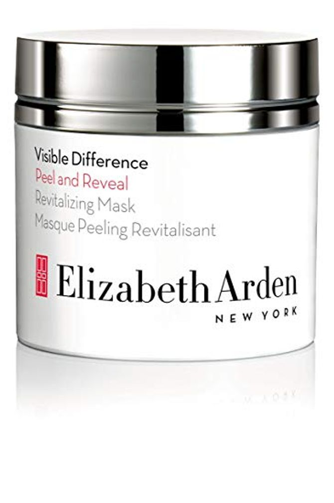 Elizabeth Arden Visible Difference - Mascarilla revitalizadora
