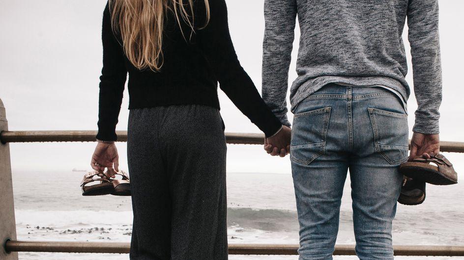 Kleine Gesten, große Wirkung: Romantische Ideen, die die Liebe lebendig halten