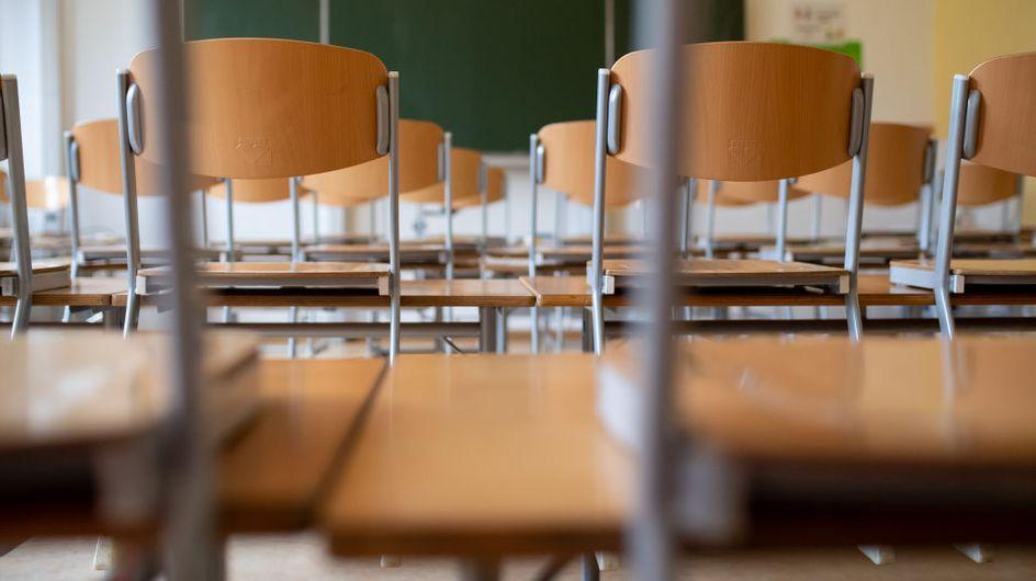 Schulschließung wegen Corona: Was Eltern jetzt wissen müssen