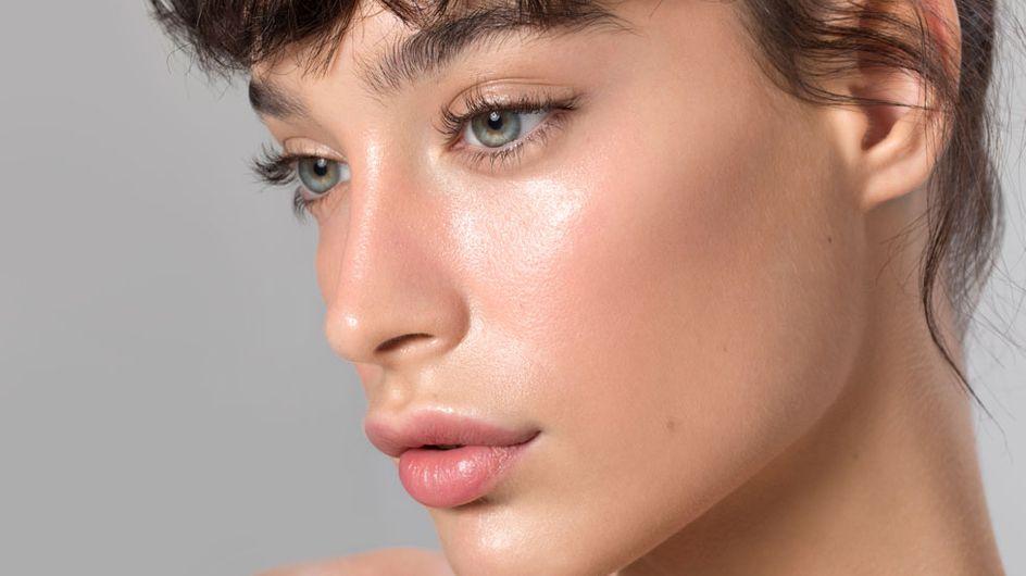 Primer-Test 2020: Das können die Beauty-Booster wirklich!