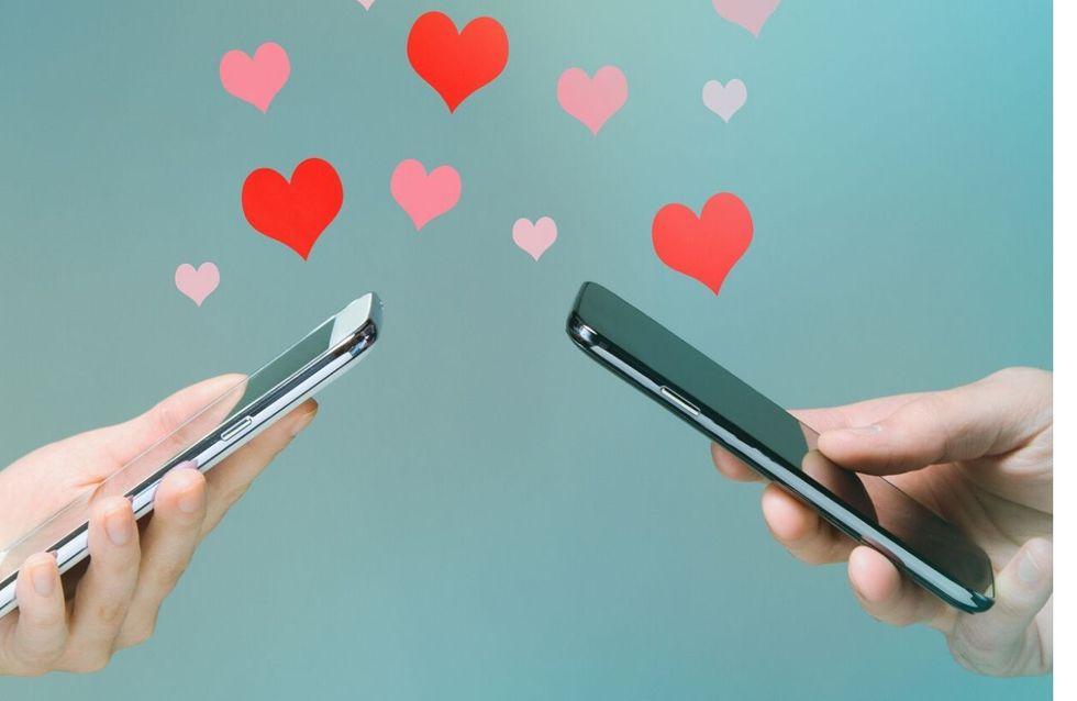 5 idées sympas pour maintenir les relations malgré la distance et l'isolement