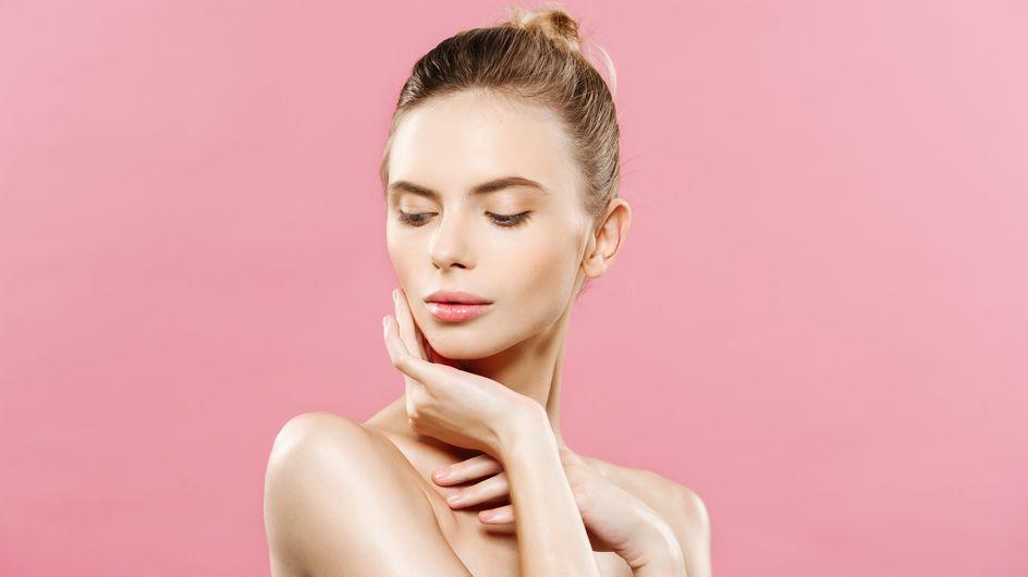 Porri della pelle: i rimedi naturali che funzionano davvero