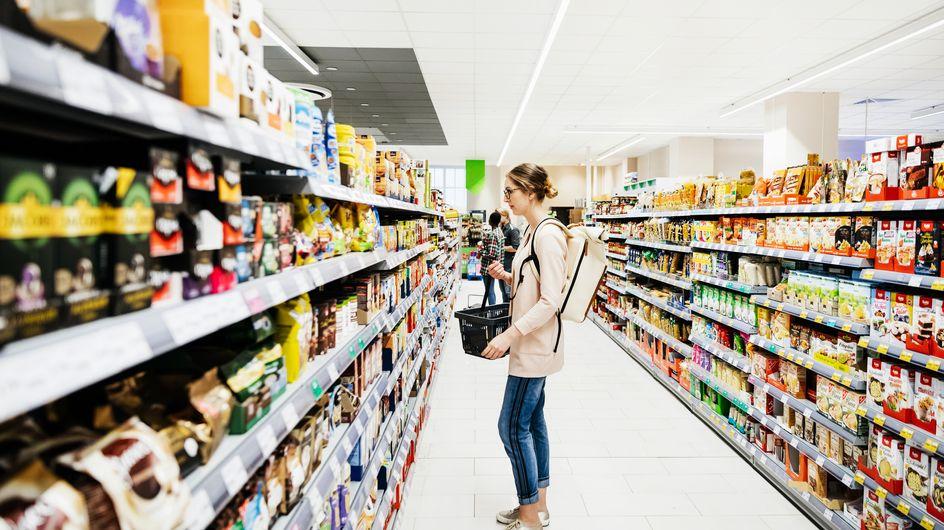 Coronavirus: Kann ich noch einkaufen gehen?