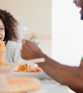 En panne d'idées ? 8 recettes faciles que les enfants adorent