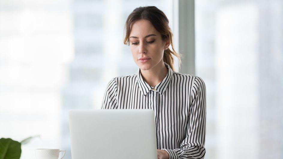 Coronavirus: Wie verhalte ich mich am Arbeitsplatz?