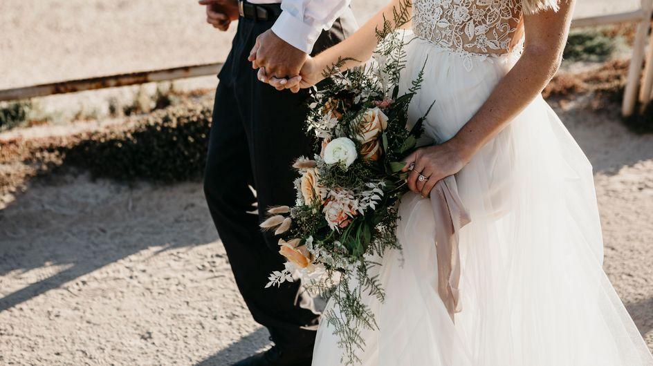 Coronavirus: Muss ich meine Hochzeit absagen?